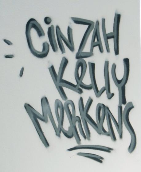 CIZAH TAG