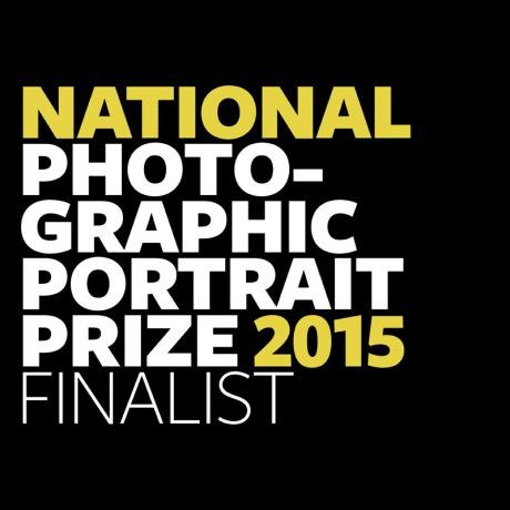 Social media_promo graphic NPPP15