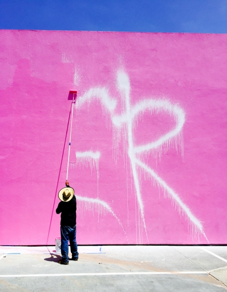 PS PINK 2r