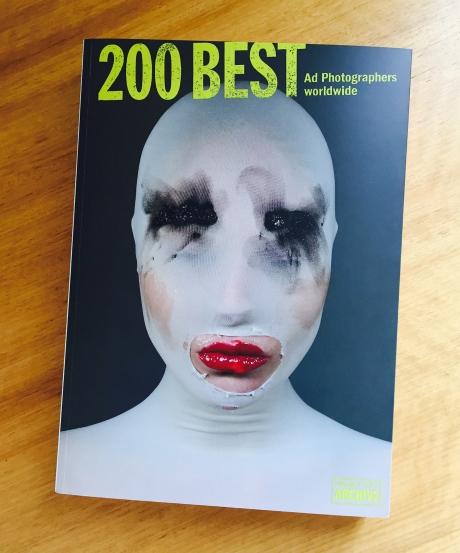 BEST 200 PHOT