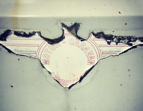 batman_9110