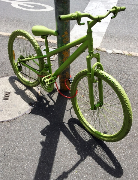 green_9083