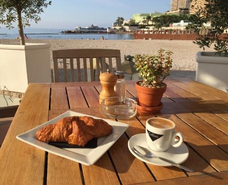 monaco-breakfast