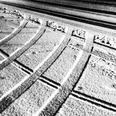 b_tracks_9737